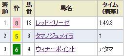fukusima8_720.jpg