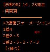 ga1013_1.jpg