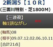 hm810_1.jpg