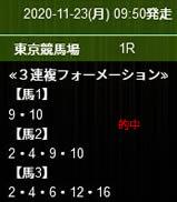 ho1123.jpg
