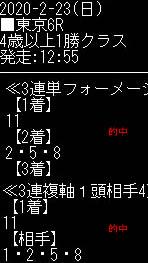 ho223_4.jpg