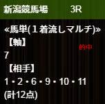 ho810_1.jpg
