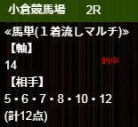 ho810_2.jpg