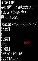 ike721_4.jpg