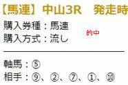 kin38_1.jpg