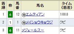 kokura10_825.jpg