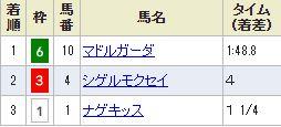 kokura1_29.jpg