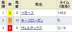 kokura2_222.jpg