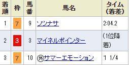 kokura4_223.jpg