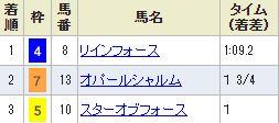 kokura5_29.jpg