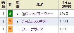kokura7_727.jpg
