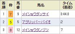 kokura8_727.jpg