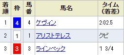 kyoto10_126.jpg
