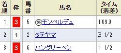 kyoto11_1019.jpg