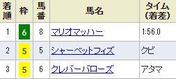 kyoto2_112.jpg