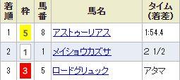 kyoto2_1124.jpg