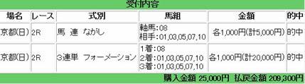 kyoto2_1124_2.jpg