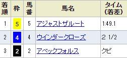 kyoto3_1019.jpg