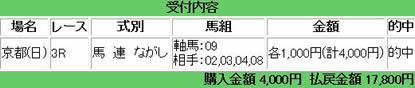 kyoto3_106_2.jpg