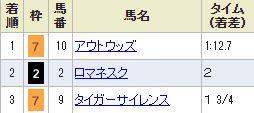 kyoto3_29.jpg