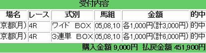 kyoto4_1014_2.jpg