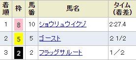 kyoto7_1110.jpg