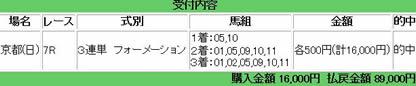 kyoto7_1110_2.jpg