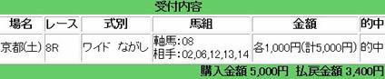 kyoto8_116_2.jpg
