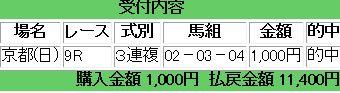 kyoto9_1013_2.jpg