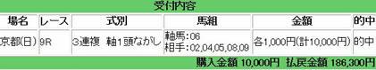 kyoto9_1110_2.jpg