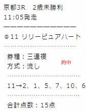 main1026_1.jpg