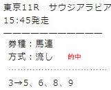 main105_2.jpg