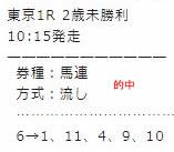 main106.jpg