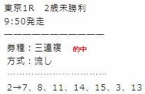 main1123.jpg