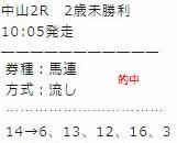 main1222.jpg