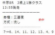 main77_1.jpg