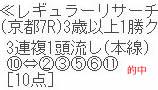 man1110_1.jpg