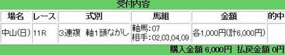 nakayama11_121_2.jpg