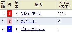 nakayama2_921.jpg