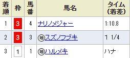 nakayama6_929.jpg