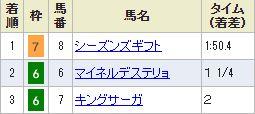 nakayama9_126.jpg