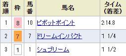 nigata10_105.jpg