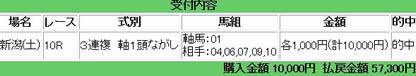 nigata10_105_2.jpg
