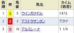 nigata10_91.jpg