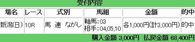 nigata10_91_2.jpg
