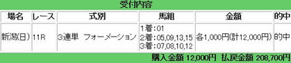 nigata11_1020_2.jpg