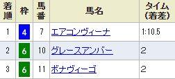 nigata3_1026.jpg