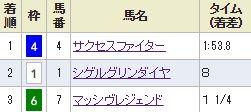 nigata3_727.jpg