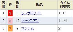nigata9_1026.jpg