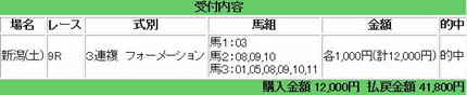 nigata9_1026_2.jpg